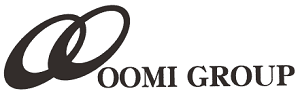 成人式の振袖は RISODE OOMI GROUP JAPAN