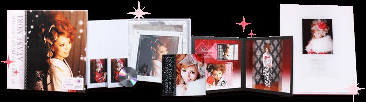 トータルフォトスタジオCocoの豊富なアルバムからお気に入りの一冊を見つけてください