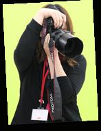 公共書類や履歴書に使う証明写真は写真館で撮影!