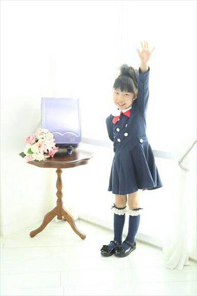 入学式13