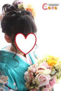 RY11J_012
