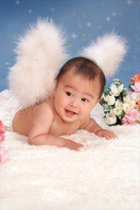 baby_06