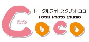 Coco logoのコピー