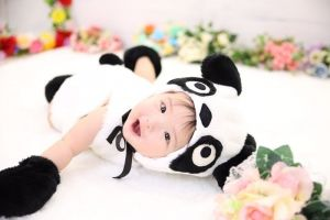 gallery_baby_74
