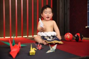 gallery_baby_78