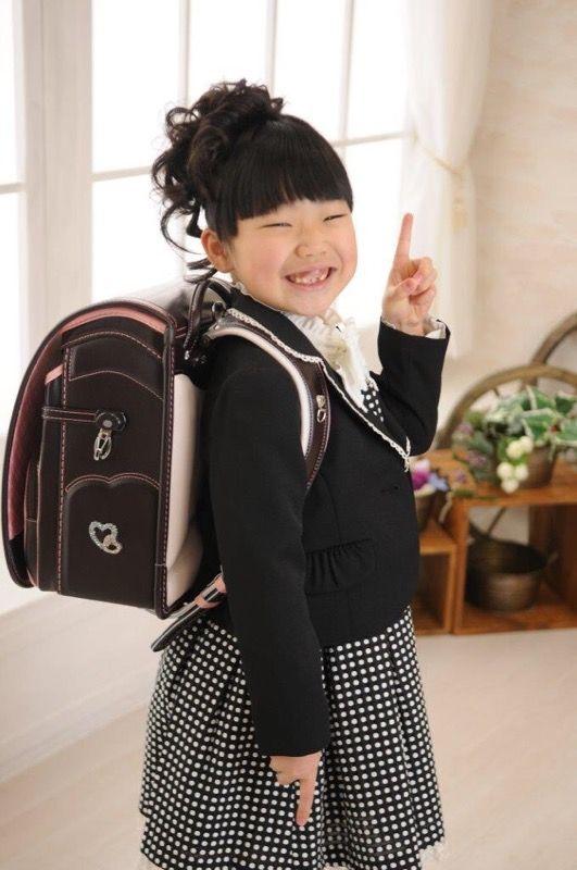 入学式21
