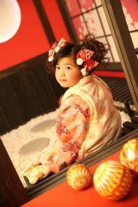 gallery_shichigosan_87