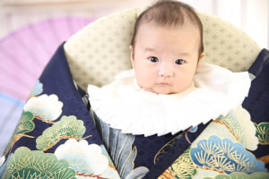 gallery_baby_113