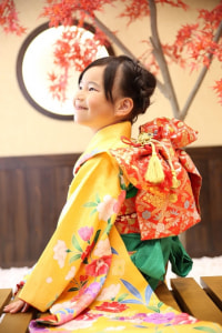 gallery_shichigosan_113