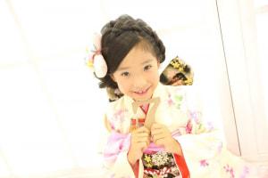 gallery_shichigosan_115