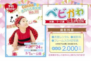 coco-babykawa-20180120