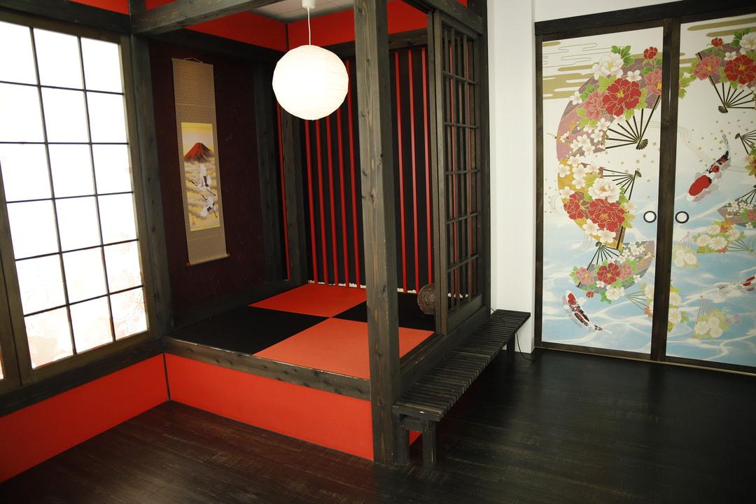桑名 店舗ギャラリー3