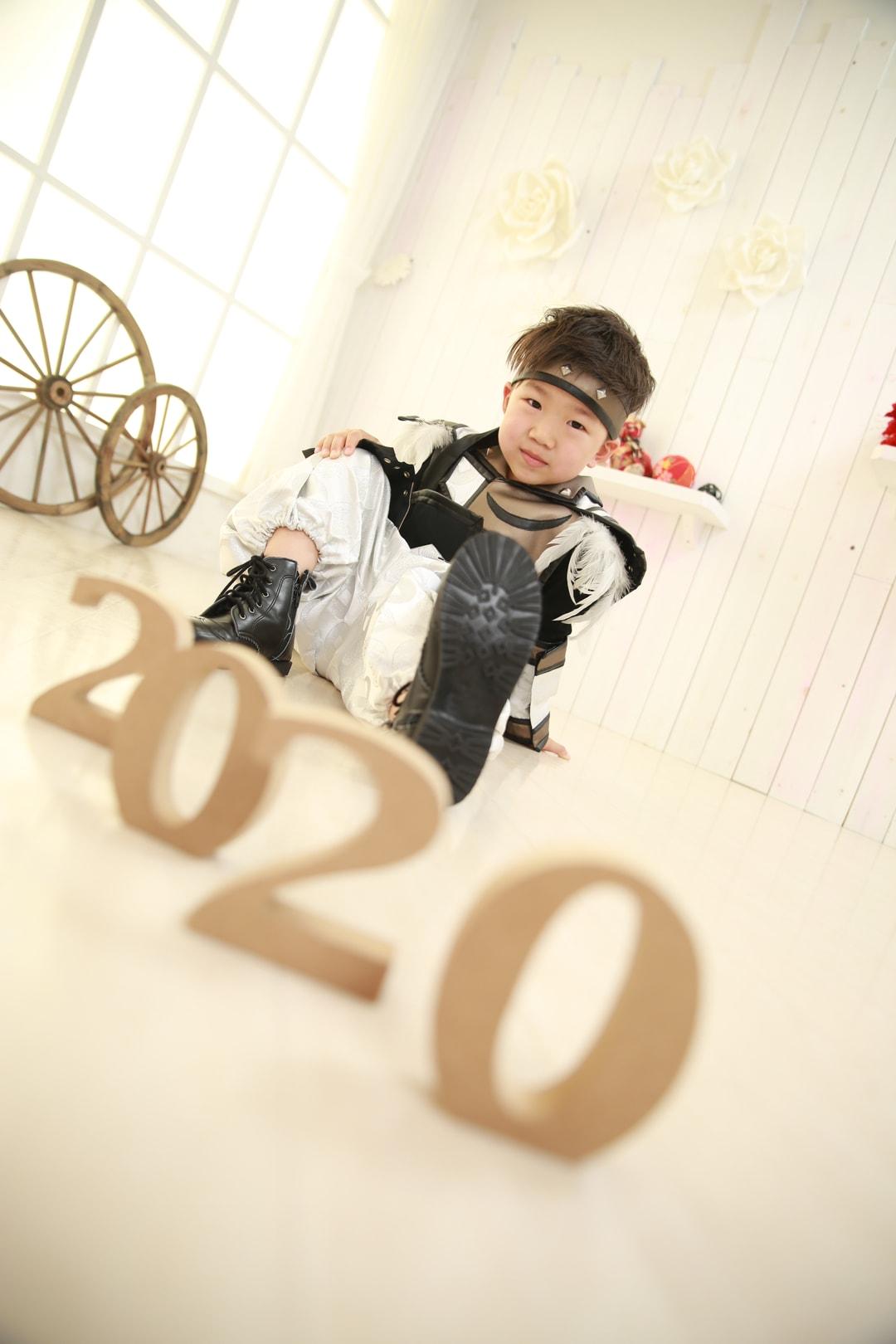 2020シンプリ12